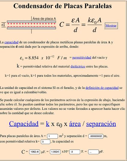 La imagen tiene un atributo ALT vacío; su nombre de archivo es Cálculos-1.png